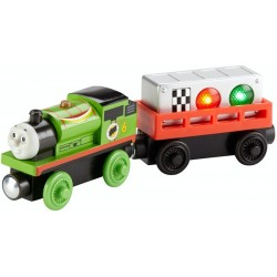Thomas and Friends Wooden...