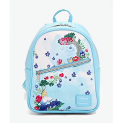 Loungefly Disney Alice In...