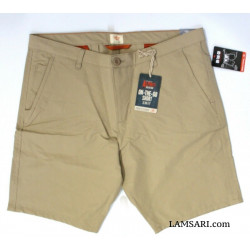 Dockers Alpha Collection...