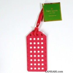Kate Spade New York Caning...