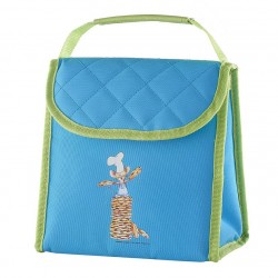 Kohl's Cares Lunch Tote Bag - Mouse Cookie