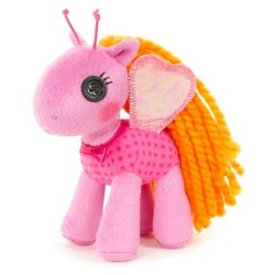 Lalaloopsy Ponies Flutterwings Plush