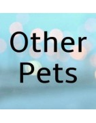Other Pet Accessories & Supplies