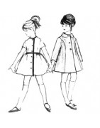 Girls' Clothing, Shoes & Accessories
