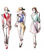 Women's Clothing, Shoes & Accessories